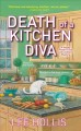Go to record Death of a kitchen diva