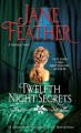 Go to record Twelfth Night secrets : a holiday novel