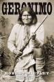 Go to record Geronimo