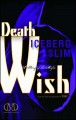 Go to record Death wish : a story of the Mafia