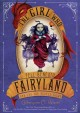 Go to record The girl who fell beneath Fairyland and led the revels there