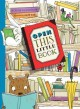 Go to record Open this little book