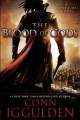 Go to record The Blood of Gods : a novel of Rome