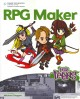 Go to record RPG Maker for teens