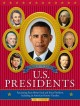 Go to record The new big book of U.S. Presidents