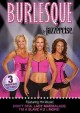 Go to record Burlesque by jazzercise.