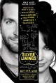 Go to record The silver linings playbook