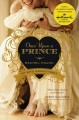 Go to record Once upon a prince