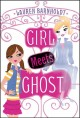 Go to record Girl meets ghost