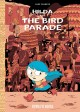 Go to record Hilda and the Bird Parade