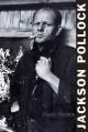 Go to record Jackson Pollock