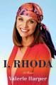 Go to record I, Rhoda : a memoir
