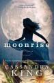 Go to record Moonrise : a novel