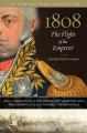 Go to record 1808 : the flight of the emperor : how a weak prince, a ma...