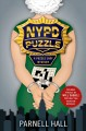Go to record NYPD puzzle