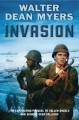 Go to record Invasion