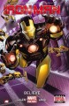 Go to record Iron Man