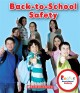 Go to record Back-to-school safety
