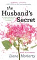 Go to record The husband's secret