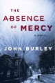 Go to record The absence of mercy
