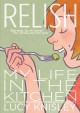 Go to record Relish : my life in the kitchen