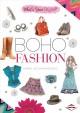Go to record Boho fashion