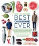 Go to record Best cookbook ever