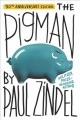 Go to record The Pigman