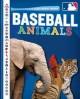 Go to record Baseball animals