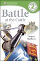 Go to record Battle at the castle