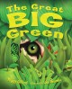 Go to record The great big green