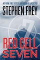 Go to record Red cell seven