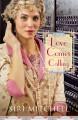 Go to record Love comes calling