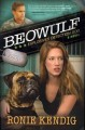 Go to record Beowulf : explosives detection dog