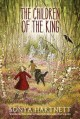 Go to record The children of the king