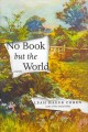 Go to record No book but the world