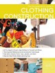 Go to record The complete photo guide to clothing construction