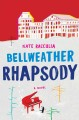 Go to record Bellweather rhapsody