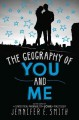 Go to record The geography of you and me