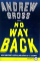 Go to record No way back