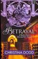 Go to record Betrayal : a Bella Terra deception novel