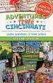 Go to record Adventures around Cincinnati : a parent's guide to unique ...