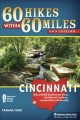 Go to record 60 hikes within 60 miles, Cincinnati : including southwest...
