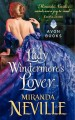 Go to record Lady Windermere's lover