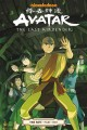 Go to record Avatar the Last Airbender : the rift part two