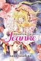 Go to record Phantom Thief Jeanne