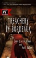 Go to record Treachery in Bordeaux