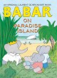 Go to record Babar on Paradise Island
