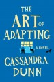 Go to record The art of adapting