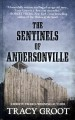 Go to record The sentinels of Andersonville